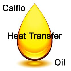 Calflo Thermische Olie
