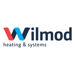 Wilmod Heating & Systems
